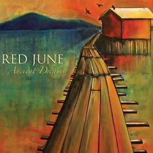 Red-June_Ancient Dreams