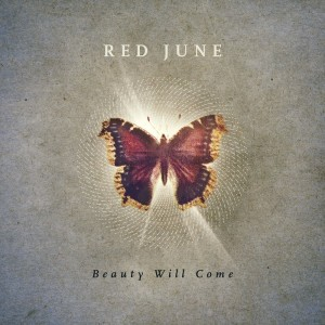 redjune-beautywillcome