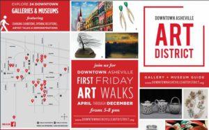 ART-WALK-2016