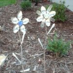 silverwareflower