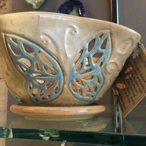 butterfly-berry-bowl