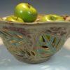 fruit-bowl1
