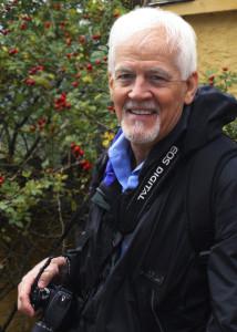 Richard Howell