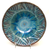 Tony Bledsoe pottery bowl