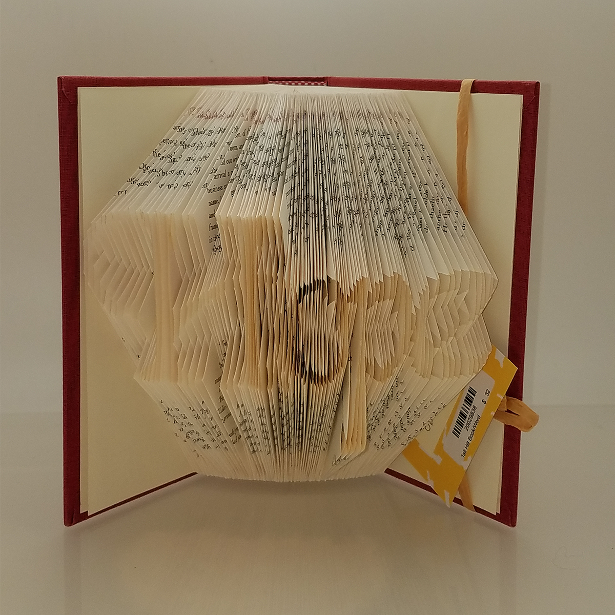 Hope_Book_Tall_Hill_Upcycle_Mtn_Made