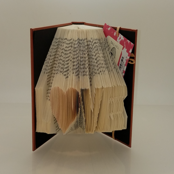 Love_Book_Tall_Hill_Upcycle_Mtn_Made