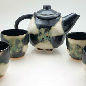 Southecorvo_Tea-Set