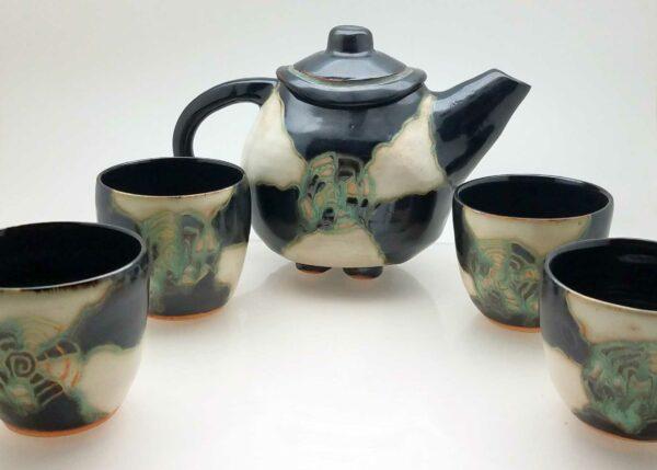 Southecorvo_Tea-Set