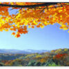 Autumn Art for Everyone – Just in Time for Fall Fun