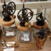 5 Things You Didn't Know You Could Do with a Hand Crank Coffee Grinder